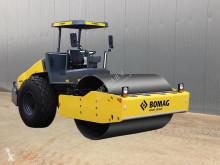 Compactador Bomag BW312 compactador monocilíndrico nuevo