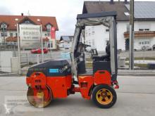 Compacteur mixte Bomag BW 100 AC - 3