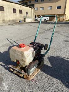 Ammann APF használt lapvibrátor