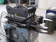 Compactador compactador a mano placa vibratoria CM PV 75.120
