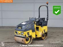 Tandem stamper Bomag BW90 AD-5