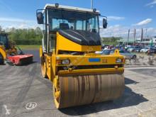Compacteur tandem Ammann AV 95-2