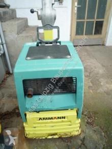 Compactador Ammann APH APH 5020 compactador a mano placa vibratoria usado