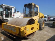 Compacteur à pneus Bobcat BW216 DHC 3