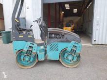 Compactador Bomag BW100 AD-4 compactador tándem usado