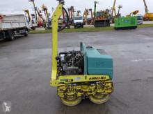 Compactador Ammann ARW 65 compactador a mano apisonadora vibratoria usado