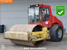 Compacteur Bomag BW214 DH-3 occasion