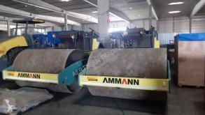 Compactador compactador monocilíndrico Ammann ARS 121 (2 pieces)