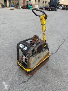 Wacker Neuson vibrating plate compactor DPU6055