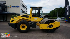 Bomag BW 213 DH-5 used single drum compactor