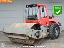 Compacteur Bomag BW211 D-4 occasion