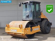 Compacteur monocylindre Case 1110 EX-D NEW UNUSED - 13 TON ROLLER