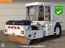 Compactador Caterpillar CB-535 B compactador monocilíndrico usado