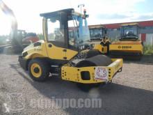 Bomag BW 145 D-5 compacteur monocylindre occasion