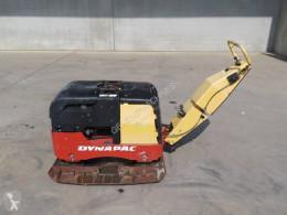 Compactador Dynapac LH 700 compactador a mano usado
