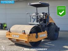Case 1107-EX NEW UNUSED compacteur monocylindre neuf