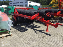 Stroje na obrábanie pôdy – nepoháňané Valcovanie Vip-Roller 6,30 m