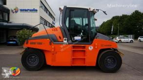 Hamm GRW 180i-12H compacteur à pneus occasion