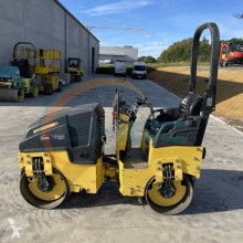 Bomag tandem roller BW80 AD-5 BW80 AD-5