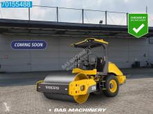 Compactador Volvo SD110 COMING SOON - NEW/UNUSED ROLLER compactador monocilíndrico nuevo