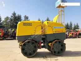 Compacteur Wacker Neuson RT82-SC3 occasion