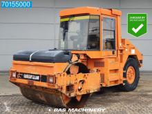 Caterpillar CB-535 B compacteur monocylindre occasion