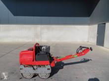 Ammann AR 65 compacteur à main occasion