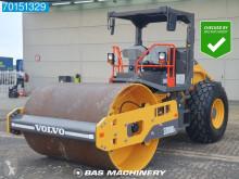 Compactador Volvo SD110 BA NEW UNUSED - 11 TON compactador monocilíndrico nuevo