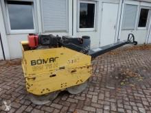 Bomag BW75H manuell vält begagnad