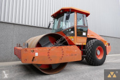 Dynapac CA362D used single drum compactor