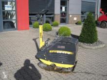 Виброплита Bomag BPR 60/65 D/E