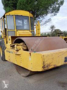 Dynapac CA51 gebrauchter Walzenzug