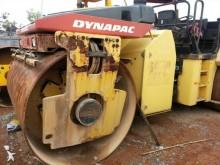 Dynapac CC422
