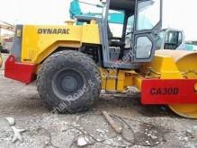 compactador Dynapac Dynapac CA30D Compactor
