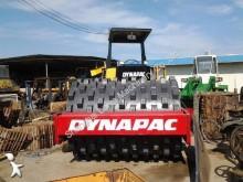 Dynapac n/a CA30PD