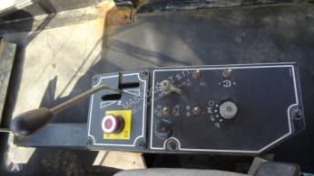 Zobaczyć zdjęcia Walec Caterpillar ps-300b