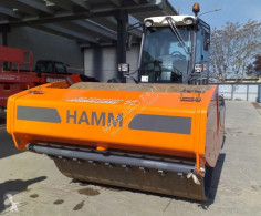 Voir les photos Compacteur Hamm h18i
