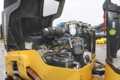 Преглед на снимките Валяк Bomag BW138 AC-5