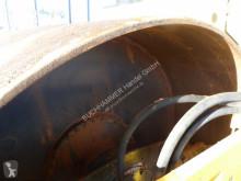 Zobraziť fotky Zhutňovač Bomag BW 211 D-4