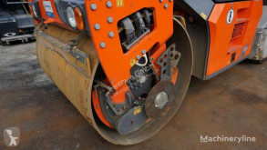 Vedeţi fotografiile Compactor Hamm DV+ 90i VT-S