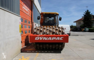 Voir les photos Compacteur Dynapac ca602 pd
