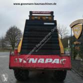 Преглед на снимките Валяк Dynapac CA 151 D