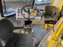 Ver las fotos Compactador Dynapac CC501