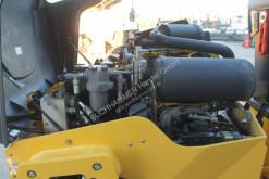 Bilder ansehen Bomag BW 138 AC-5 Walze