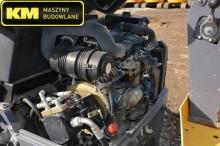 Bilder ansehen Dynapac CC1100|CC1000 CC1200 BOMAG BW138 135 BW80 BW120 HAMM HD8 HD10 Walze