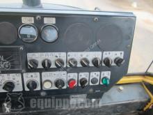 Преглед на снимките Валяк Bomag BW174 AD-2