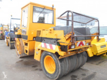 View images Bomag BW151 AC-2 compactor / roller