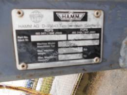 Voir les photos Compacteur Hamm HD 12