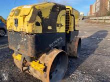 View images Wacker Neuson RT 82 compactor / roller