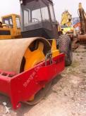 Vedeţi fotografiile Compactor Dynapac CA30